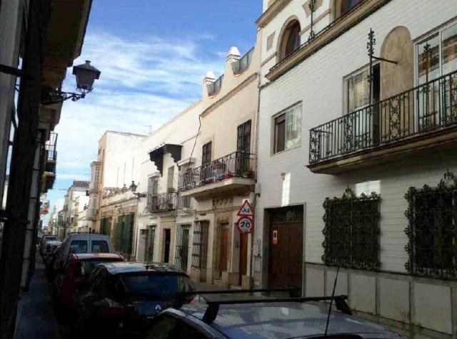 Pis Cádiz, Puerto De Santa Maria El C. FEDERICO RUBIO, 45, PUERTO DE SANTA MARIA, EL