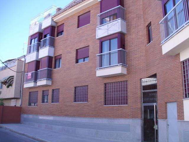 Piso Murcia, Archena C. MATRONA FRANCISCA PEDRERO, 14 BIS, ARCHENA