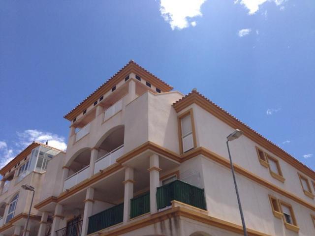 Pis Murcia, Union La AV. ENRIQUE TIERNO GALVAN, 8, UNION, LA