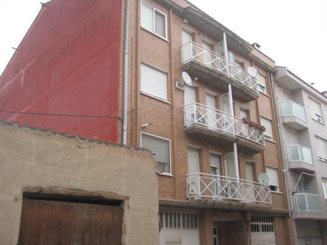 Pis La Rioja, Lardero C. CARNICERIAS, 20, LARDERO