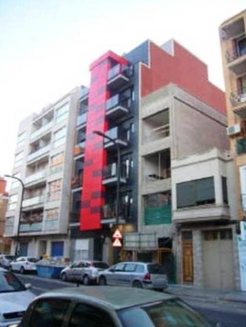 AVENUE AVE BLASCO IBAÑEZ, 45-49, MASSANASSA