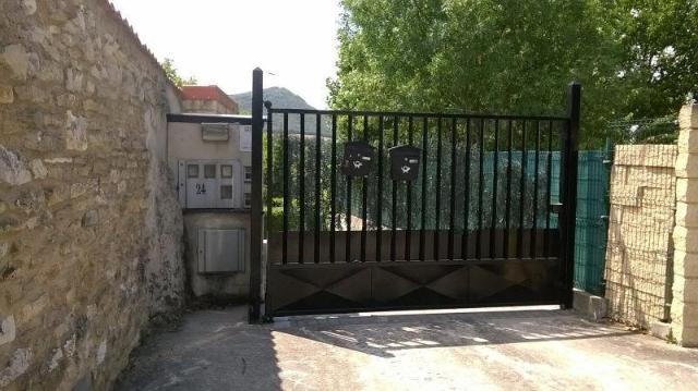 House Álava, Berrostegieta ST. JUAN PABLO BENGOETXEA, 24, BERROSTEGIETA