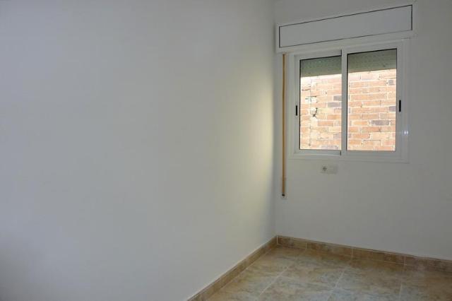 Piso Tarragona, Ametlla De Mar L C. CERVANTES, 20, AMETLLA DE MAR, L'