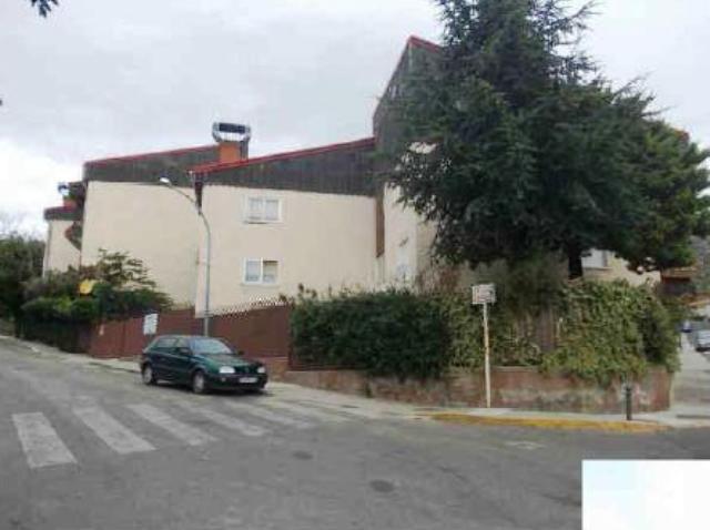 Piso Madrid, Matalpino C. TRANSFORMADOR, 2, MATALPINO