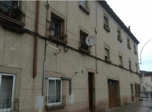 Flat Navarra, Peralta AVENUE AVE FUNES, 2, PERALTA