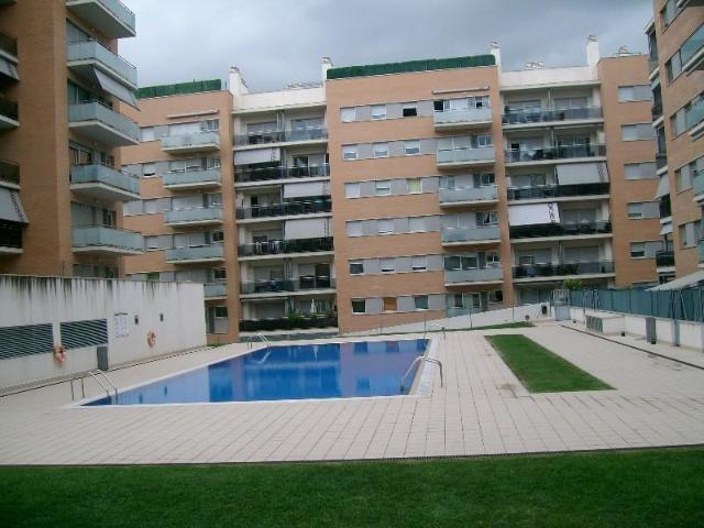 Flat Barcelona, Montornes Del Valles AVENUE AVE LLIBERTAT, 5, MONTORNES DEL VALLES