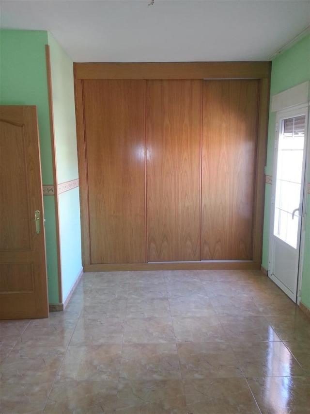 Casa Ciudad Real, Villarrubia De Los Ojos C. RIO JABALON, 19, VILLARRUBIA DE LOS OJOS