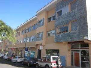 Pis Las Palmas, Santa Brigida C. GALEON, 6, SANTA BRIGIDA