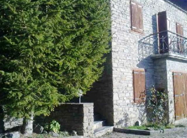 Casa Lleida, Mont C. SAN PABLO, 9, MONT