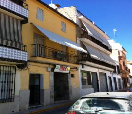 Flat Córdoba, Moriles ST. HORNO, 5, MORILES