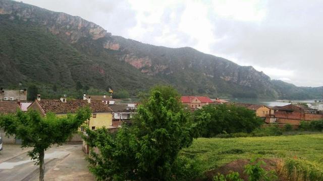 ST. LA BETLLER, 5, SANT LLORENÇ DE MONTGAI