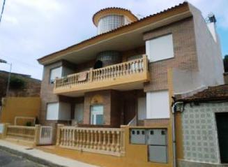 Flat Murcia, Portman AVENUE AVE MARINA ESPAÑOLA, 10, PORTMAN
