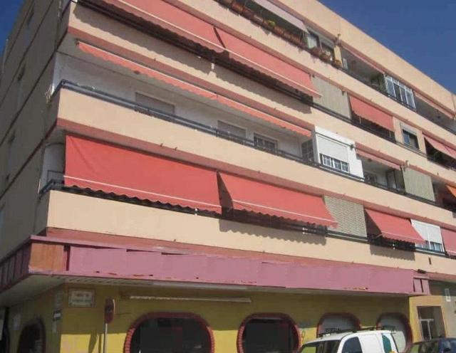 Flat Valencia, Meliana ST. SALVADOR  GINER, 6, MELIANA