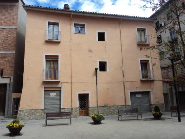 Pis Girona, Ripoll C. MONESTIR, 6, RIPOLL