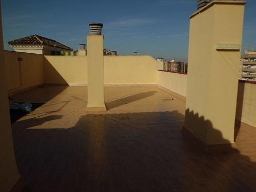 Pis Cádiz, Jerez De La Frontera AV. AMSTERDAM EDIF. REAL DE ARCOS, 7, JEREZ DE LA FRONTERA