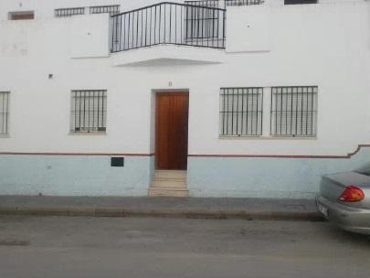 Flat Cádiz, Bornos ST. RIO GUADALETE, 8, BORNOS