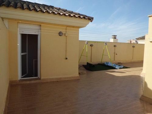 Pis Cádiz, Jerez De La Frontera AV. AMSTERDAM, 51, JEREZ DE LA FRONTERA
