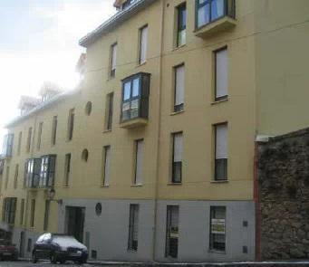 Duplex Madrid, San Lorenzo De El Escorial ST. FRANCISCO MUÑOZ, 13, SAN LORENZO DE EL ESCORIAL