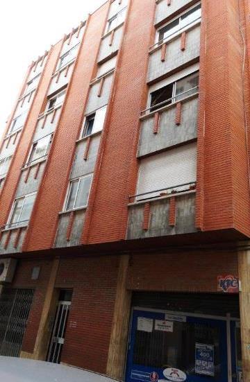Pis Tarragona, Ametlla De Mar L C. CERVANTES, 20, AMETLLA DE MAR, L'