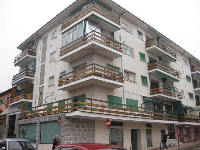 Local Madrid, Collado Villalba c. virgen del pilar, 10, collado villalba