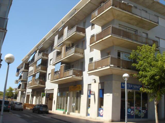 Shop premises Illes Balears, Mao st. sant lluis gonçaga, 82, mao