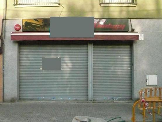 Local Barcelona, Montcada I Reixac c. carrerada, 30, montcada i reixac