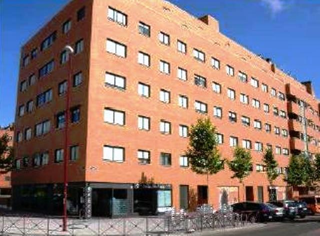 Shops Valladolid, Valladolid st. monasterio maria vid, 18, valladolid