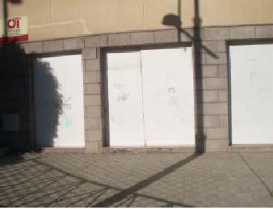Shops Sta. Cruz Tenerife, Realejos Los avenue ave tres de mayo, 27, realejos, los