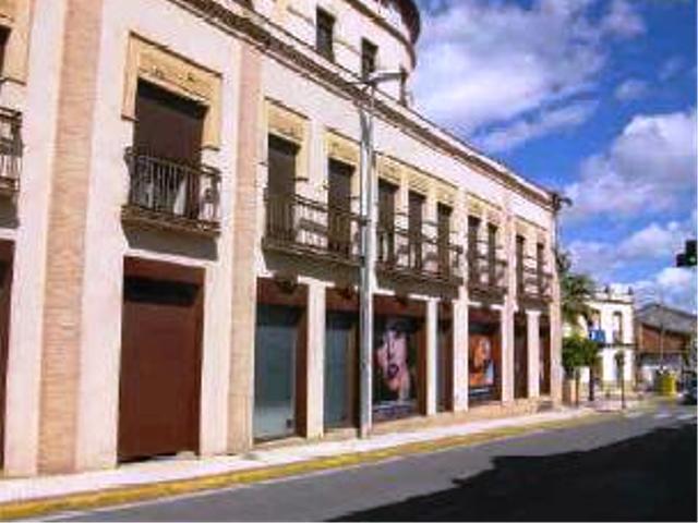 Locals Sevilla, Castilleja De La Cuesta c. convento, 42, castilleja de la cuesta