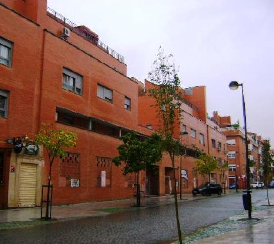 Local Madrid, Leganes c. alcobendas, 24, leganes