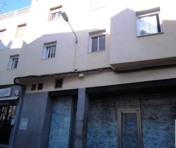 Local Almería, Roquetas De Mar av. pablo picasso, 98, roquetas de mar