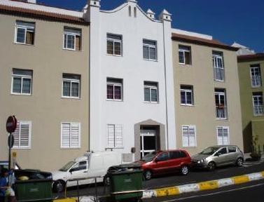 Locales Sta. Cruz Tenerife, Victoria De Acentejo La carretera vieja, 158, victoria de acentejo, la