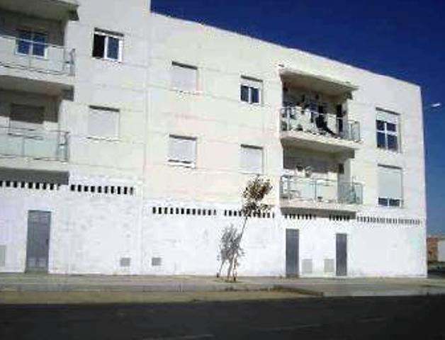 Shop premises Huelva, Lepe avenue ave blas infante, 082, lepe