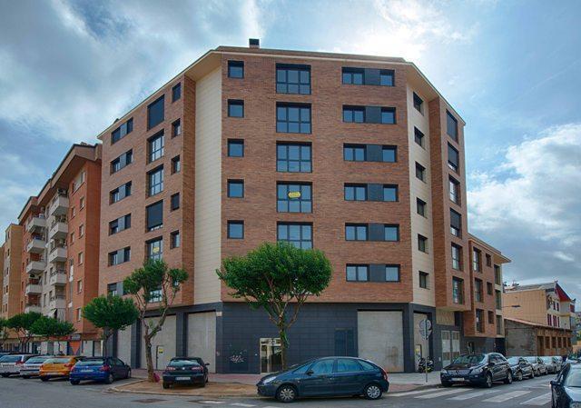 Locals Barcelona, Sabadell c. puig i cadafalch, 23, sabadell