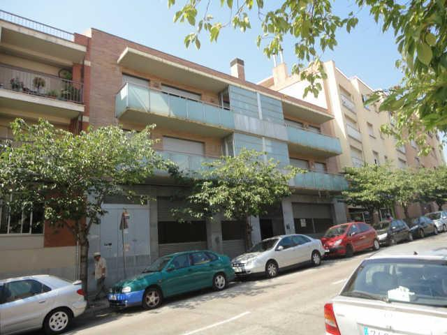 Local Barcelona, Terrassa c. jacint elias, 8, terrassa