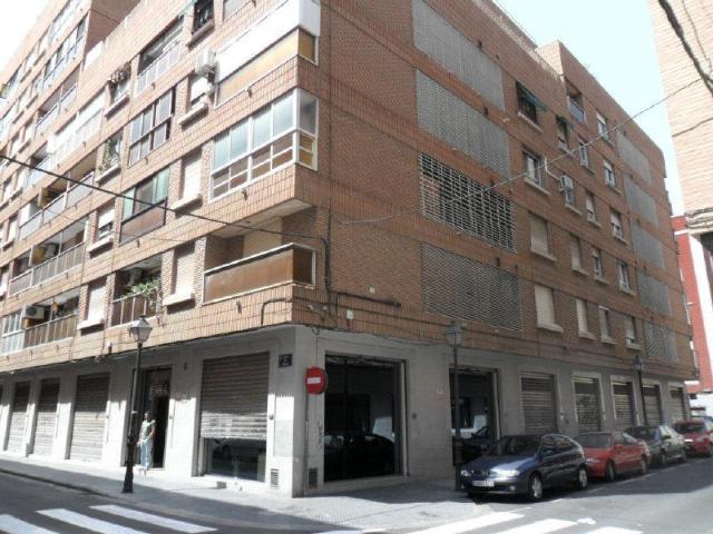 Shops Valencia, Valencia st. padre porta, 11, valencia