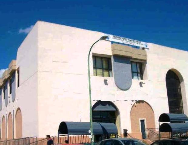 Shops Illes Balears, Palma De Mallorca st. bartomeu sureda i miserol, 4, palma de mallorca
