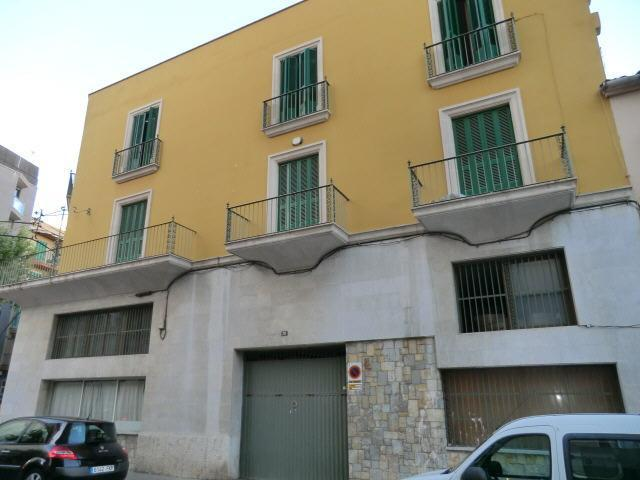 Oficina Illes Balears, Palma De Mallorca c. francesc manuel de los herreros, 26, palma de mallorca