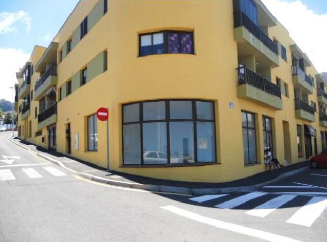 Shops Sta. Cruz Tenerife, Punta Del Hidalgo st. aguacada, 6, punta del hidalgo