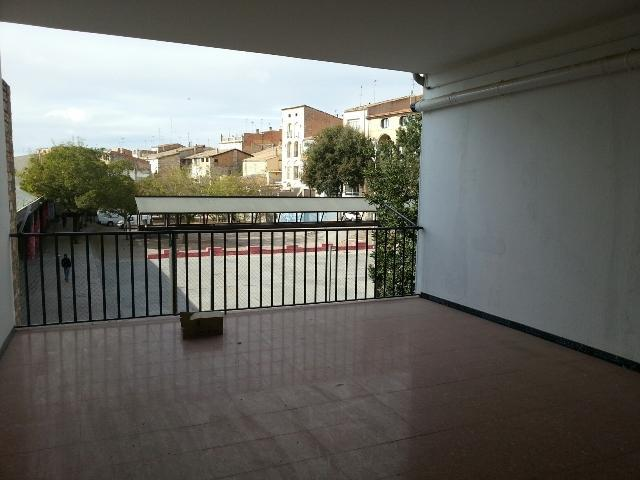 Locales Lleida, Tarrega c. joan maragal, 14, tarrega