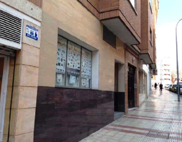 Local Guadalajara, Guadalajara c. peru, 3 c, guadalajara