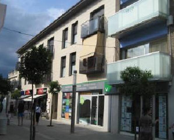 Locals Barcelona, Pineda De Mar c. biblioteca, 31, pineda de mar