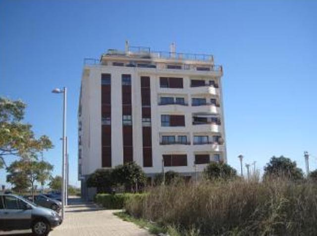 Shop premises Valencia, Silla st. vicenta gomar, 1-3, silla