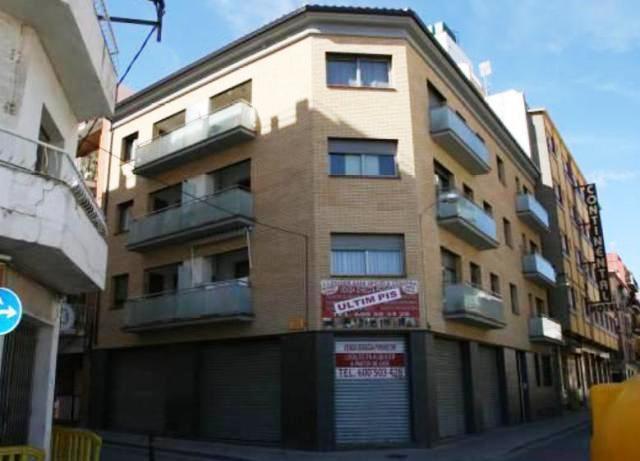 Locals Barcelona, Calella c. jaume salvador, 19-21, calella