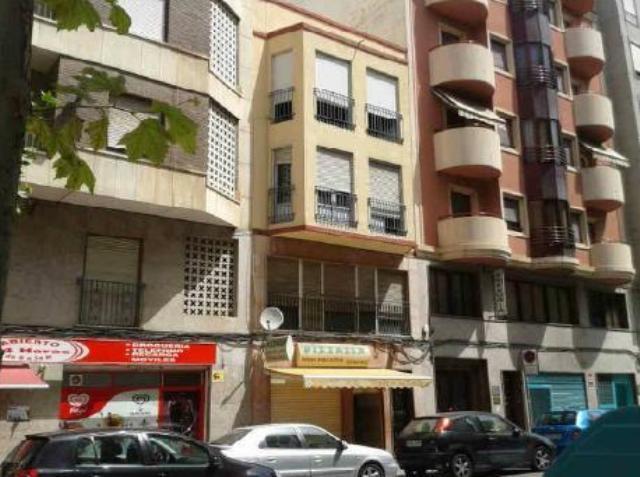 Locals Alicante, Elx c. mariano benlliure, 14, elx
