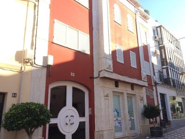 Shop premises Cádiz, San Fernando st. san rafael, 32, san fernando