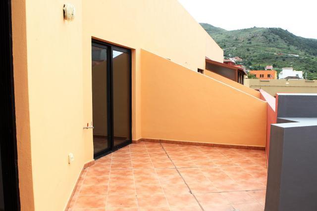 Shops Sta. Cruz Tenerife, Cueva Del Viento st. la patita, 1, cueva del viento