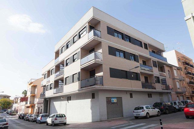 Shops Valencia, Burjassot st. juan bautista, 8, burjassot