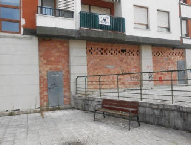 Locales Bizkaia, Astrabudua c. san lorenzo, 8, astrabudua