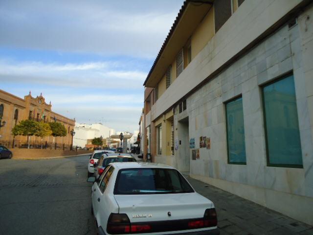 Local Sevilla, Puebla Del Rio La avda. blanca paloma, 7, puebla del rio, la